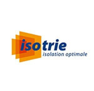 ISOTRIE (chape)