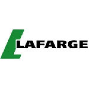 Agrée LAFARGE