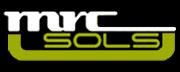 MRC SOLS